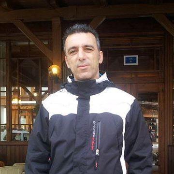 Gaetano Andrew, 47,