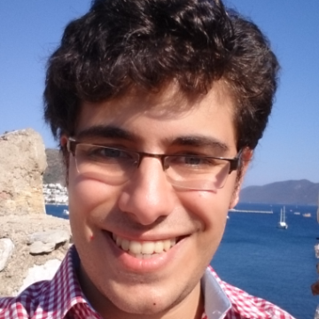 celal özkaya, 27, Adana, Turkey