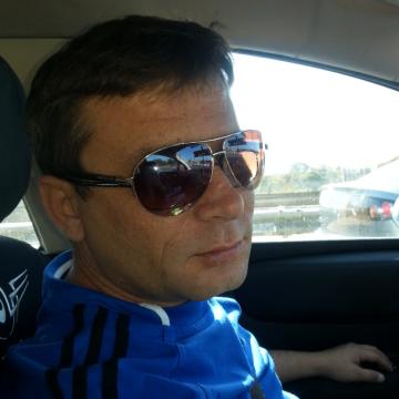 yuriy alter, 43, Bat-Yam, Israel
