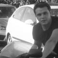 Juan Lazcano Lechuga, 31, Mexico, Mexico
