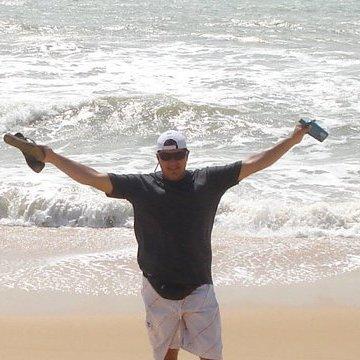 claudio dario perez, 39, La Falda, Argentina