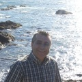 Rodrigo G., 42, Santiago, Chile