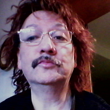 Diego Ferrara, 57, Como, Italy
