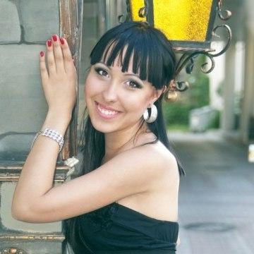 Helen, 23, Kiev, Ukraine
