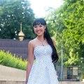 Helen, 24, Kiev, Ukraine