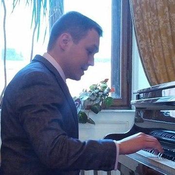 Санька Встанька, 32, Odessa, Ukraine