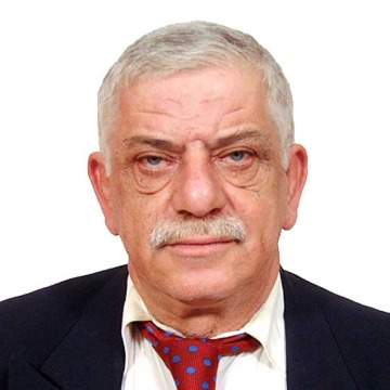 djamel, 61, Paris, France