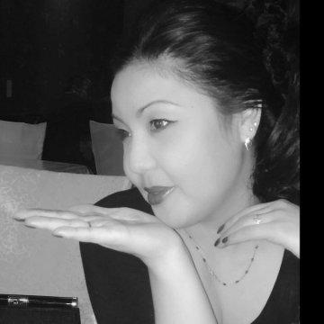 Kundyz, 29, Almaty (Alma-Ata), Kazakhstan