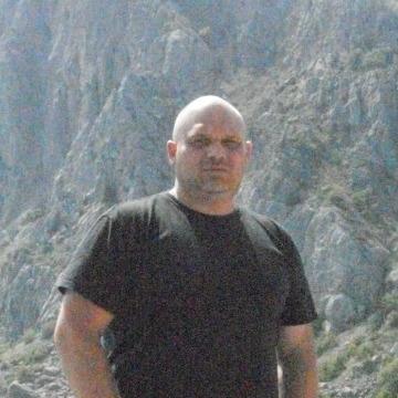 Denis, 44, Vinnitsa, Ukraine