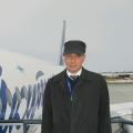 Andrian, 42, Yakutsk, Russia