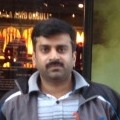 Shahzad, 35, Kuwayt, Kuwait
