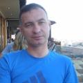 Vladimir, 49, Kazan, Russia