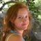 Ольга Салюк, 30, Kramatorsk, Ukraine