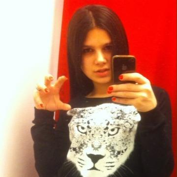 Лиана, 23, Orenburg, Russia