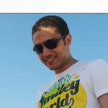 waleed, 28, Dammam, Saudi Arabia