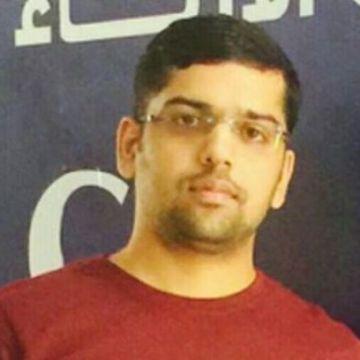 Manu, 29, Dubai, United Arab Emirates