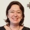 Cécile, 43, Avignon, France