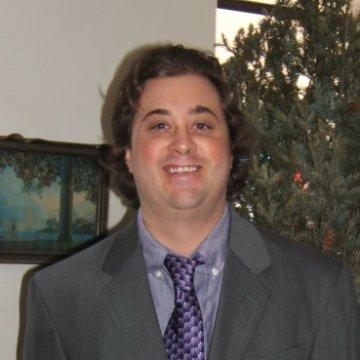 Buddy Clare, 45, San Diego, United States
