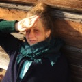 Victoria, 42, Minsk, Belarus