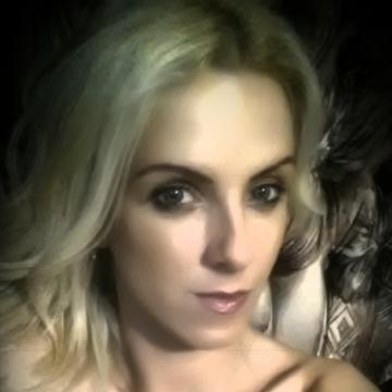 Valentina, 32, Bucuresti, Romania