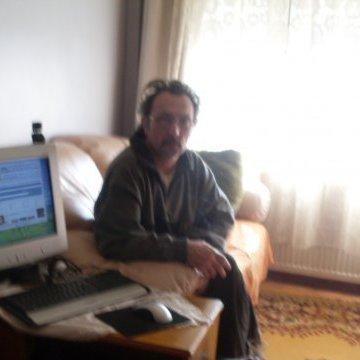 yuksel oztezel, 61, Istanbul, Turkey