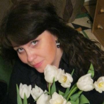 Натали, 42, Vinnitsa, Ukraine