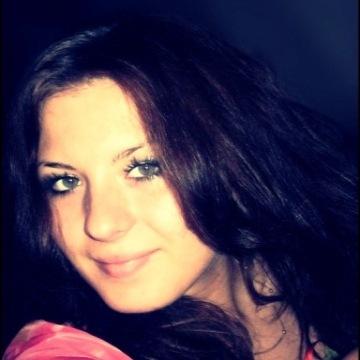 Irina Aniskova, 27, Gomel, Belarus
