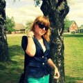 Алена Протас, 22, Glubokoe, Belarus
