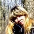 ksusha, 27, Lugansk, Ukraine