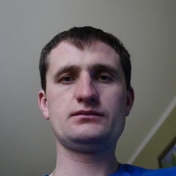 алексей, 33, Voronezh, Russia