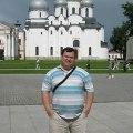 SERGEY, 53, Korolev, Russia