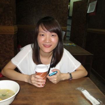 olie raharjo, 26, Beiji, China