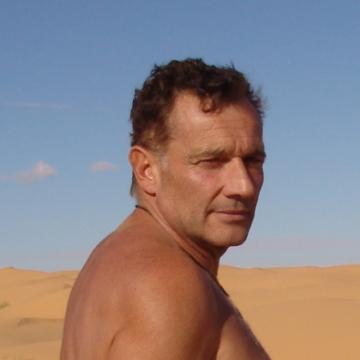 CASSOL, 50, Nimes, France