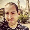 Toni MQ, 29, Valencia, Spain