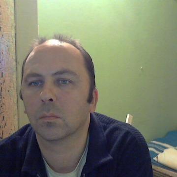 marcin, 40, Przemysl, Poland