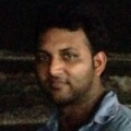 Amitayu mazumder, 29, Dubai, United Arab Emirates