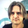 Alex Tascheru, 44, Moscow, Russia