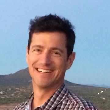 Letsgolaketravis, 49, Austin, United States