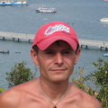 Михаил, 33, Chernogolovka, Russia