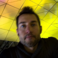 Davide Sala, 37, Milano, Italy