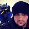 Антон, 30, Moscow, Russia
