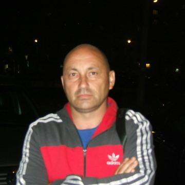сергей, 51, Perm, Russia
