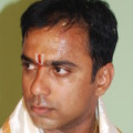 Dr.Gopinath, 36, Hyderabad, India