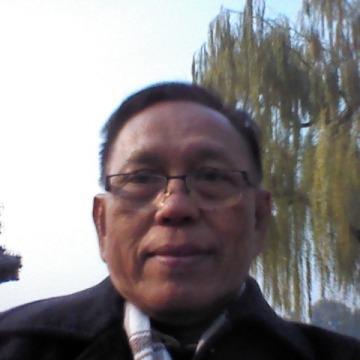 Md Isa Tahir, 49, Melaka, Malaysia
