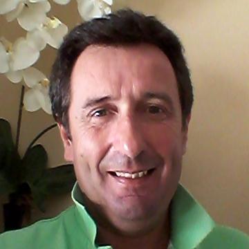 carlos, 51, Algeciras, Spain