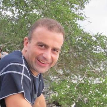 david, 37, Denpasar, Indonesia
