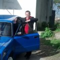 Radu Chislea, 33, Rezina, Moldova