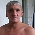 Сергей Будко, 52, Perm, Russian Federation