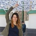 Anna, 29, Kiev, Ukraine