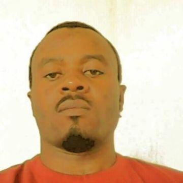 Emile, 33, Yaounde, Cameroon